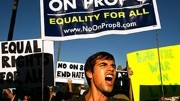 Prop 8 Ruling Thursday?