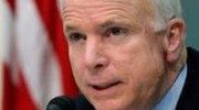 John McCain on DADT