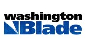 Washington Blade ceases publication