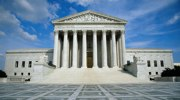 Supreme Court blocks Prop 8 broadcast